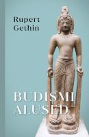 Budismi alused