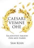 Caesari viimne ohe