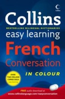 Collins French conversation