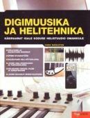 Digimuusika ja helitehnika