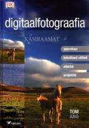 Digitaalfotograafia käsiraamat
