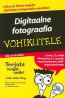 Digitaalne fotograafia võhikutele