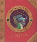Draakoniteadus