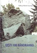 Eesti 100 rändrahnu
