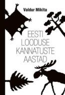 Eesti looduse kannatuse aastad