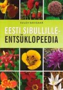 Eesti sibullilleentsüklopeedia