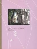 Eesti suursaatkond Soomes