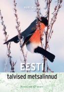 Eesti talvised metsalinnud