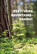Eesti väike ravimtaimeraamat