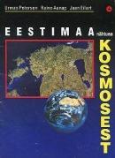 Eestimaa nähtuna kosmosest