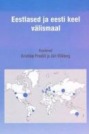Eestlased ja eesti keel välismaal