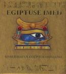 Egiptuse imed
