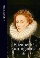 Elizabeth, kuninganna