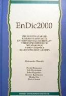 EnDic2000