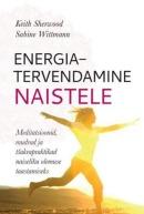 Energiatervendamine naistele