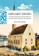 Erhard Dehio