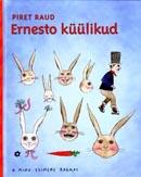 Ernesto küülikud