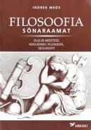 Filosoofia sõnaraamat