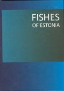 Fishes of Estonia