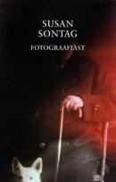 Fotograafiast