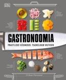 Gastronoomia