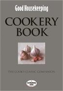 Good Housekeeping Cookery Book
