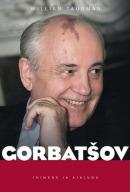 Gorbatšov