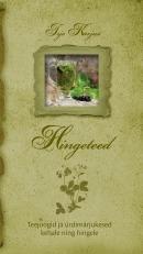 Hingeteed