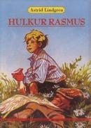 Hulkur Rasmus