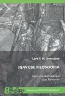 Igavuse filosoofia