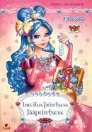 Imeilus printsess Jääprintsess