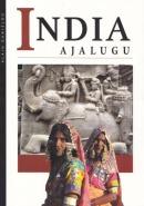 India ajalugu