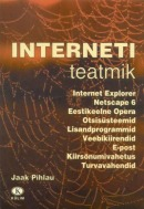 Interneti teatmik