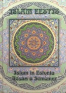 Islam Eestis