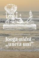 """Jooga-nidrā – """"uneta uni"""""""