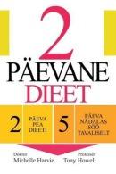 2päevane dieet
