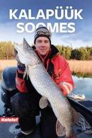 Kalapüük Soomes