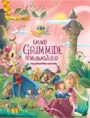 Kaunid Grimmide muinasjutud