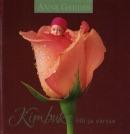 Kimbuke lilli ja värsse