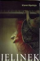 Klaveriõpetaja