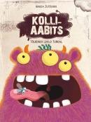 Kolliaabits