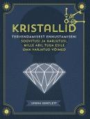Kristallid
