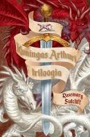 Kuningas Arthuri triloogia