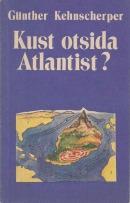 Kust otsida Atlantist?