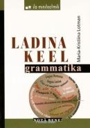 Ladina keel