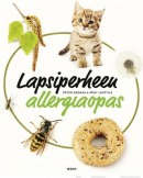 Lapsiperheen allergiaopas