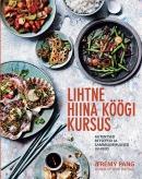 Lihtne Hiina köögi kursus