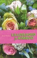 Lilleseaded ja kimbud