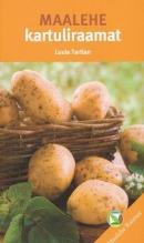 Maalehe kartuliraamat