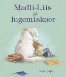 Madli-Liis ja lugemiskoer